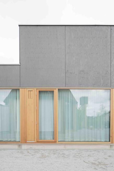 Pin De Ferdinand J Grund En Fenster Fachada Arquitectura