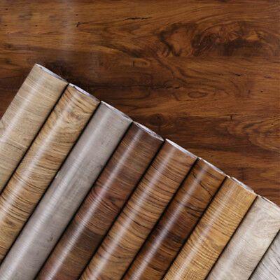 1m Size 3 28 Ft X 1 96ft 6 42sq Ft 1m X 0 6m 0 6sq M Weight About 100g 1 Type Wallpaper Wallpaper Li Wallpaper Furniture Self Adhesive Wallpaper Wood