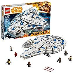 Cool Lego Sets For 8 9 And 10 Year Old Boys Lego Star