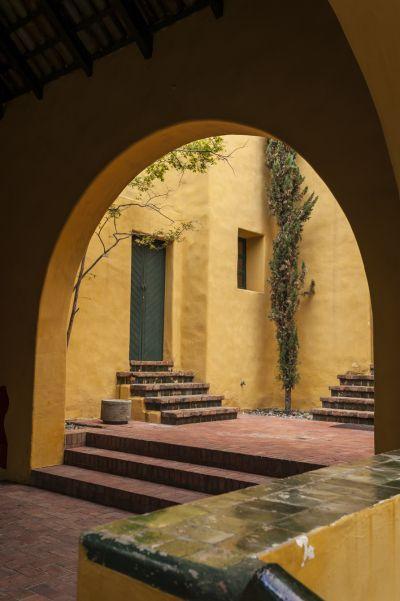Architecture Photography Guadalajara Colonia Lafayette Casa Iteso Clavigero Luis Barragan Fotografia Arquitectura Ega7500 Urban Design Architecture Architecture Luis Barragan House