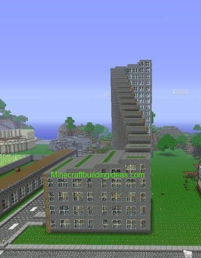 My Xbox 360 Minecraft Castle Minecraft Castle Minecraft Castle