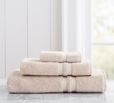 Hydrocotton Bath Towels Glamorous 404 Best *bath Towels  Solid Bath Towels* Images On Pinterest Decorating Inspiration