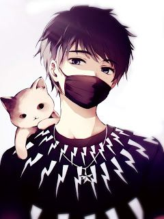 Cute Profile Pictures Dp For Boys And Girls For Facebook And Watsapp 2018 Anime Drawings Boy Handsome Anime Cute Anime Boy