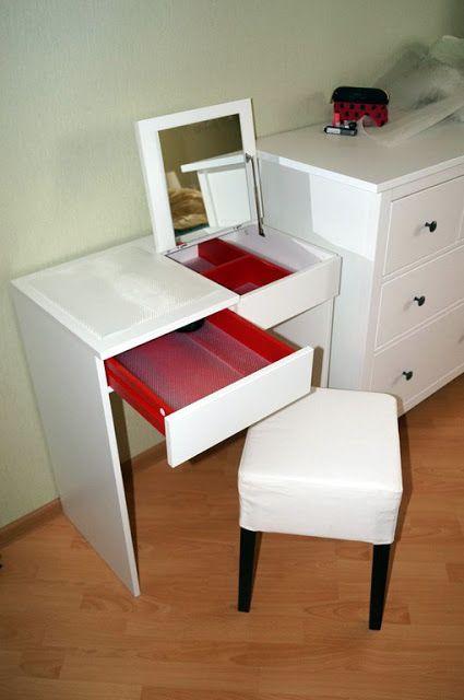 Ikea Brimnes Dressing Table Dressing Table Design Brimnes Dressing Table Ikea Dressing Table