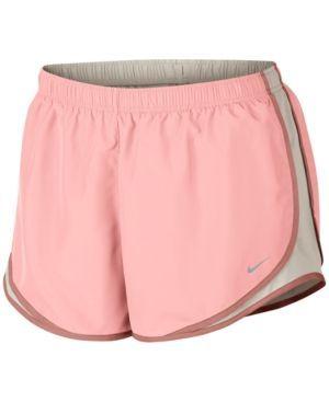 Nike Plus Size Tempo Dri-fit Track Shorts - #DriFIT #Nike ...