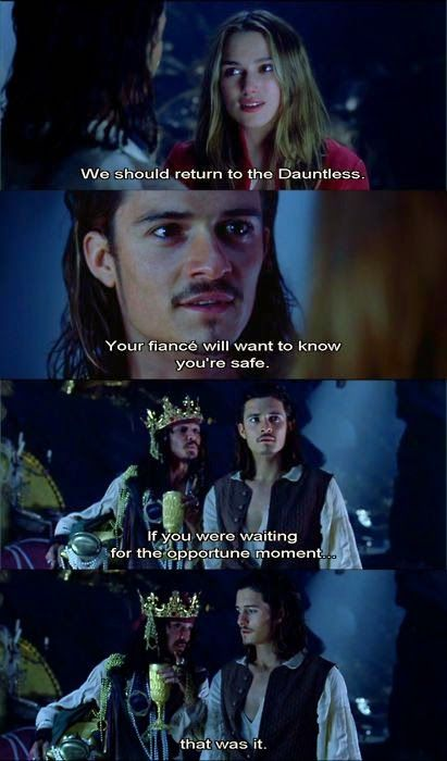Pirates Of The Caribbean Memes And Gifs With Images Pirates Of