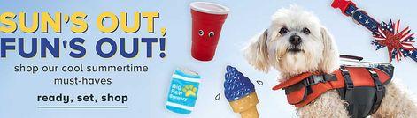 Petsmart Promo Code Grooming Coupons Promo Codes July 2019 Petsmart Petsmart Grooming Coupons Blue Buffalo Dog Food