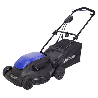 The 10 Best Corded Electric Lawn Mower Buying Guide Lawn Mower Lawn Mower Battery Push Lawn Mower