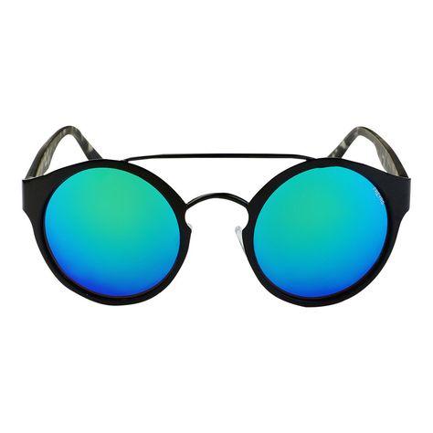 57d479120859 Wellington Round Sunglasses   Products