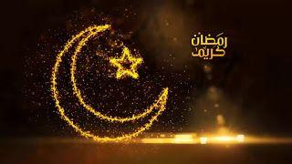 تحميل اجمل انترو رمضان بدون حقوق رمضان مبارك سعيد تحميل اجمل انترو رمضان بدون حقوق رمضان مبارك س Social Media Icons Free Motion Backgrounds Social Media Icons