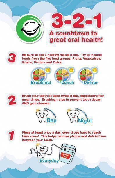 #teethwhiteningservice #oralcareseasalt #thankful #dentists #routine #oral #careThankful Oral Care Routine Dentists #NaturalOralCare #OralDentalCare #HowToTakeCareOralHealth