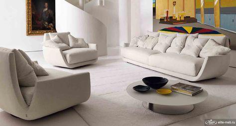 Pin By Vladimir Sizikov On Sofas Contemporary Bedroom Furniture Sofa Home Luxury Sofa