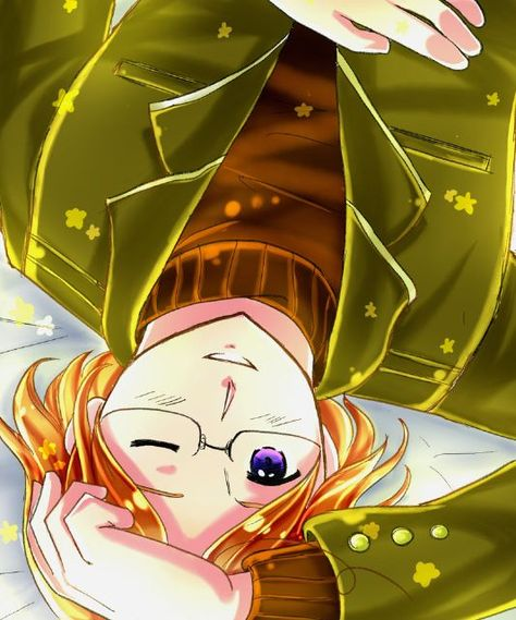Hetalia Seven Minutes In Heaven Bottle Of Maple Syrup Hetalia Awesome Anime Anime