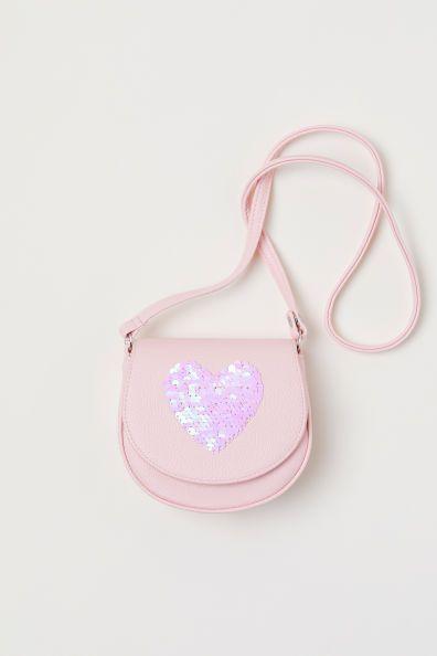 Unicorn Girls Ladies Travel Fun summer Shoulder Bag Purse Pink//Beige//Black