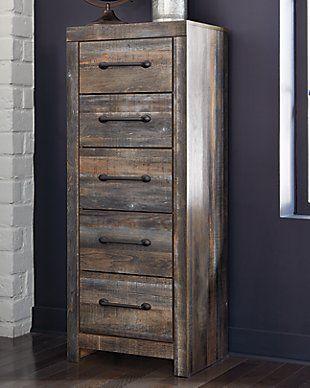 Cambeck Queen Panel Headboard Ashley Furniture Homestore Headboard Styles Queen Panel Beds Panel Headboard