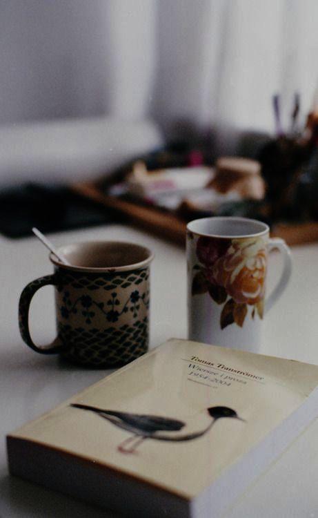 Coffee Near Me Berkeley Coffee Shops Near Jubilee Hills Tea And Books Coffee And Books Coffee Love