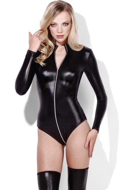 Fever Vamp Kit Cape Collar Gloves Vampire Adults Womens Fancy Dress Accessory
