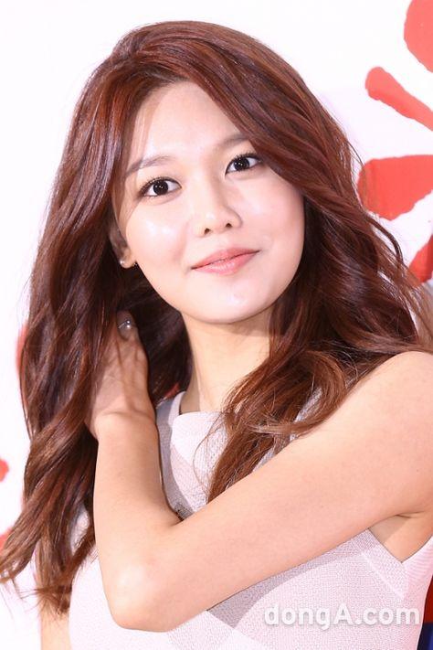Pin on Princess Sooyoung