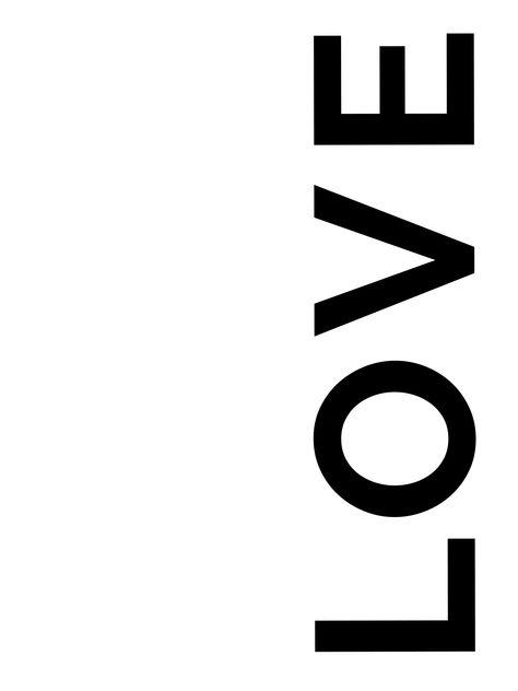 society6.com/blackandwhitetypee   b&w type   black and white type   #quotes #artprints #wallart #inspirational #inspiring #positive #tumblr #simple #blackandwhite #typography #type #aesthetic #canvas #homedecor #roomideas #minimalist #minimal #minimalism #simple #words