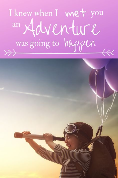 List Of Pinterest Packing For Vacation With Kids Quotes Pictures