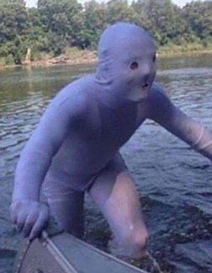 39 No Context Cursed Images Of Disturbing Weirdness Cursed Images Weird Images Weird Pictures