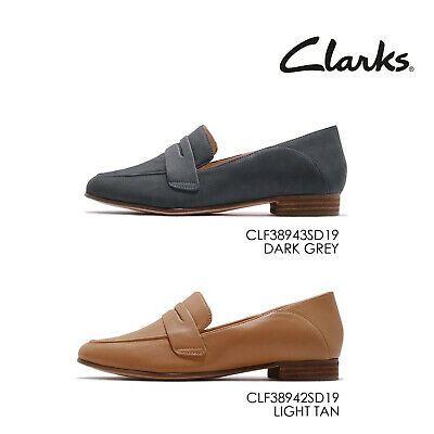 Details about Clarks Pure Iris Light