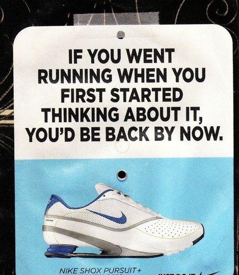 So true! Must...stop...procrastinating!