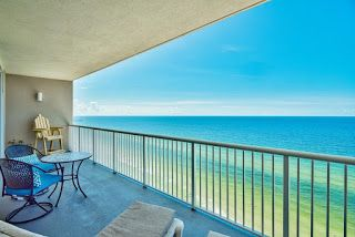 Palazzo Condo For Sale Panama City Beach Panama City Beach Condos Panama City Beach Panama City Beach Fl