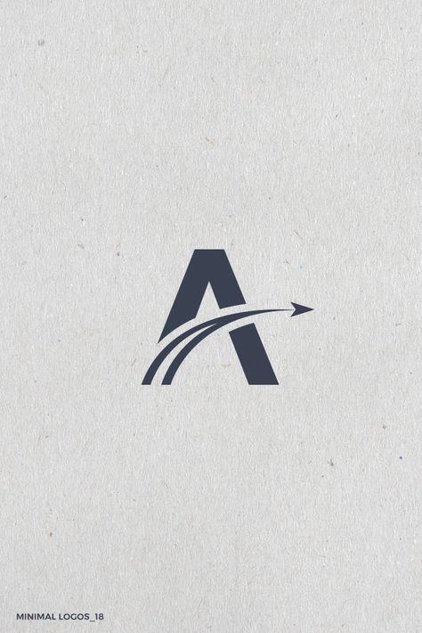 Pin By Olga Litvinova On Ilustraciones Graphic Design Logo Logo Fonts Letter Logo Design