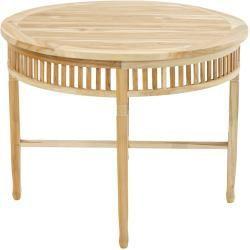 Esstisch Aus Holz Holztisch Aus Epoxidharz In 2020 Teak Dining