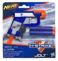 Air Warriors® Ultra-Tek™ SideWinder® Dart Blaster | Walmart.ca