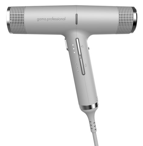 IQ PERFETTO HAIR DRYER: Amazon.co.uk