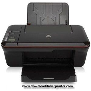 Find support and troubleshooting info including software, drivers, and manuals for your HP Deskjet 3000 - J310 Printer Driver series.