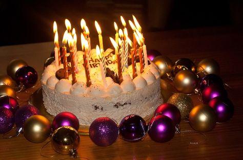 Wondrous Birthdays Christians And December 25Th Birthday Cake With Funny Birthday Cards Online Chimdamsfinfo