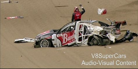 Pin By Bathurst 1000 On Bathurst 1000 Live Stream Tv Channels In This Moment Racing