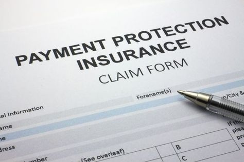 rbs ppi settlement offer claiming back payment protection - financial ombudsman complaint form
