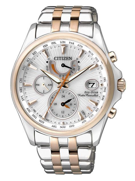 Citizen Fc0014 54a Damen Funk Solar Uhr Citizen Watch Watches For Men Citizen Eco