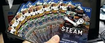 Sell Steam Gift Card Get Paid In Naira Cedis Rmb Paypal Perfect Money Or Bitcoins Sellsteamgiftcard Sel Sell Gift Cards Digital Gift Card Itunes Card