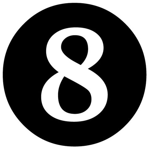 Number 8 ❤ liked on Polyvore featuring numbers, fillers, text, backgrounds, words, arrows and numbers & symbols