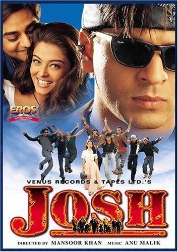 Pin By Elgranamordemivida On Películas Bollywood Movies Bollywood Movies Online Watch Bollywood Movies Online