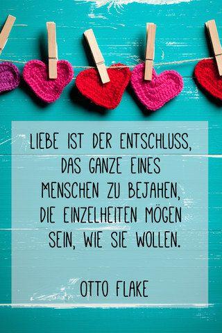 Valentinstag: Sprüche Für Alle Verliebten