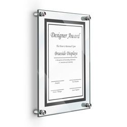 Pin On Industrial Frames