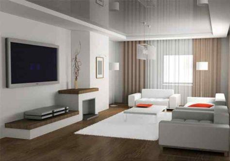 Super voorbeeld woonkamers, woonkamer ideeen, woonkamer inspiratie CB-77