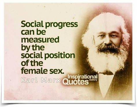 Top quotes by Karl Marx-https://s-media-cache-ak0.pinimg.com/474x/2d/5c/3e/2d5c3e5f6f39811c2bbf62be059d920e.jpg