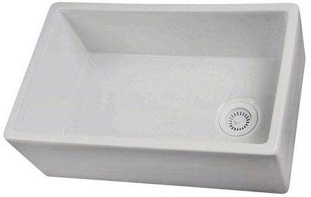 Farmhouse Sink Review Pros Cons Farmers Sink Sink Single Bowl Sink