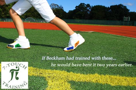 7TT, Youth soccer shoe, Youth training soccer shoe. New soccer shoe. training soccer shoe. excellent soccer shoe kids soccer shoe