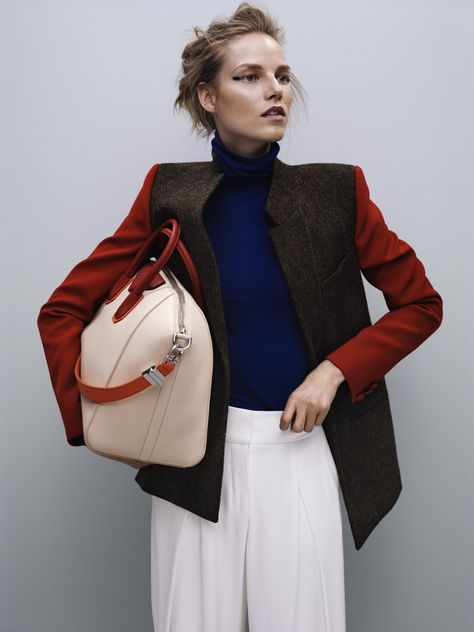 EDITORIAL : A CLEAN SLATEa clean slate suvi koponen josh olins lucinda chambers vogue uk, july 2012 8 |