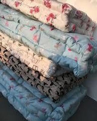 Brooklyn Bedding Is One Of The Most Established Mattress Manufacturing Companies In The Us Brooklyn Bedding Star Brooklyn Bedding Mattress Mattress Comparison