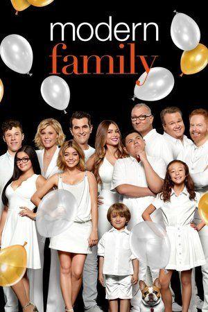 Modern Family Full Episode Modern Family Tv Show Modern Family Episodes Modern Family