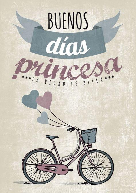 #cartelesdecine, por Gaudir #reto #lavidaesbella ¿Quieres tu cartel? ¡Participa! #blogscharhadas